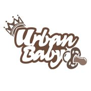 Urban Baby - dla dzieci i rodziców
