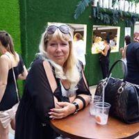 Iveta Hejnová