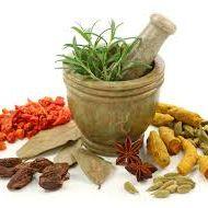 Ayurveda - Treasure for healthy life