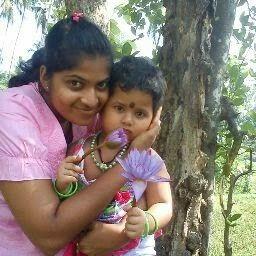 Chathu Priya