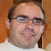 Pablo Haya
