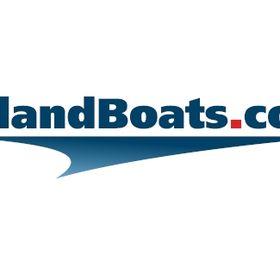 Poland Boats