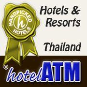hotelATM.com