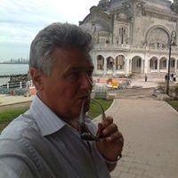 Radu Fetke