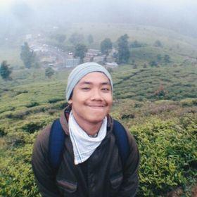 M Saiful