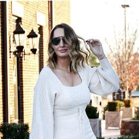 Amanda Vaughn | Style Blogger