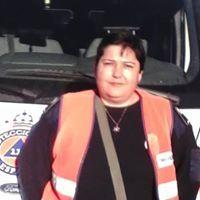 Manuela Navas Galvez