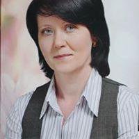 Angela Platon