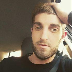 Luca Spolti