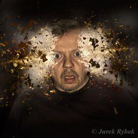 Jurek Rybak