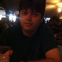 Newton Ferreira #Tim Beta Lab