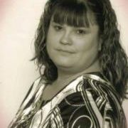 Patti Dunlap