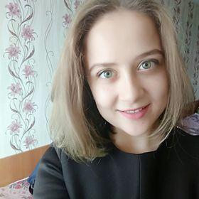 Elena Vin