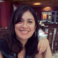 Mariela Valentina Chaile