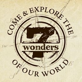 World of 7 Wonders