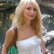Eleni Altiki