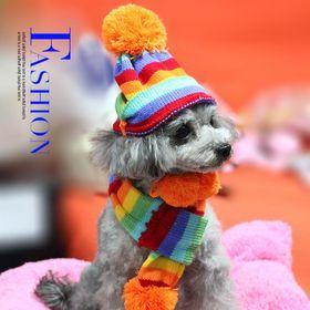Puppy Loves Fashion