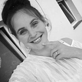 Joanna Matusiak
