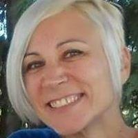 Maria Karaveli