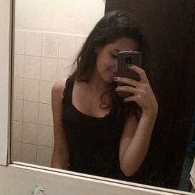 Layla Bécho