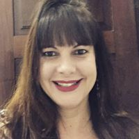 Ana Amélia Galvão