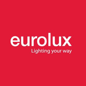 Eurolux - Lighting your way