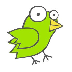 Greenbird.ru