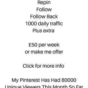 Food / Work At Home / Work On Line / Work From Home/ Free Lifetime Training