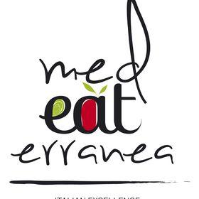 Medeaterranea Italian Excellence