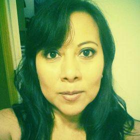 Monica Ver