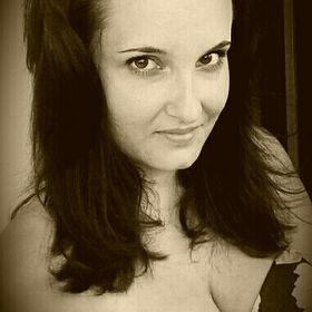 Edina Durovics