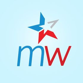 Medicare World