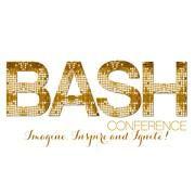 BASH CONFERENCE
