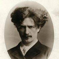 Kacper Szybowski