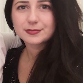 Giorgia Onofreiciuc