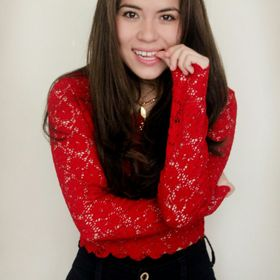 Samantha Fierro