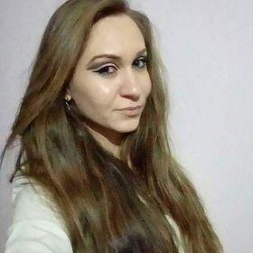 Larisa Iuliana