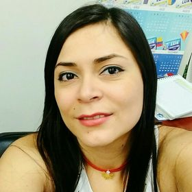 Yenni Quintero