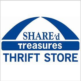 SHARE'd Treasures
