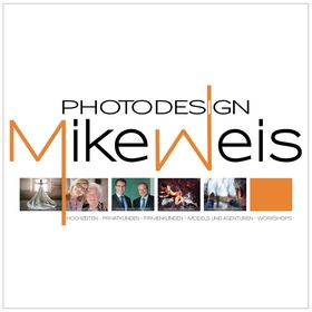 Mike Weis | PHOTODESIGN