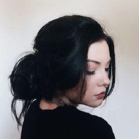 Paige Elizabeth