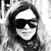 Patricia Schabracq-Messori