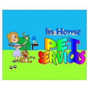 In Home Pet Services, Inc.