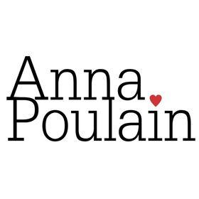 Anna Poulain