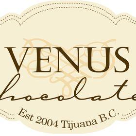 VENUS Chocolates
