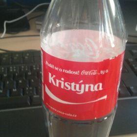 Kristina Kuklova