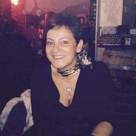 Cinzia Massara