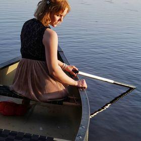 Annina Koskinen