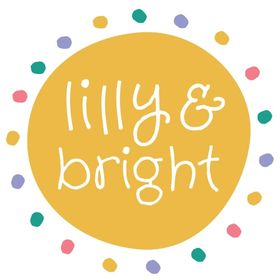 Lilly and Bright
