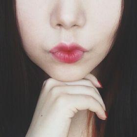 Just_Violet